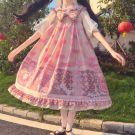 lolita有哪些风格?