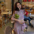 最能体现旗袍之美的颜色是什么?