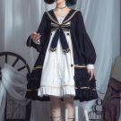lolita茶会是什么?
